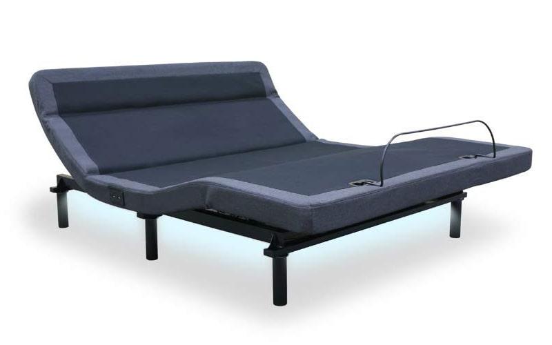 Best Value: Leggett& Platt Adjustable Bed