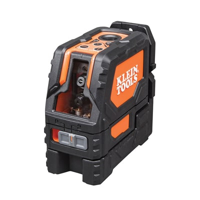 Klein Tools 93LCLS Laser Level