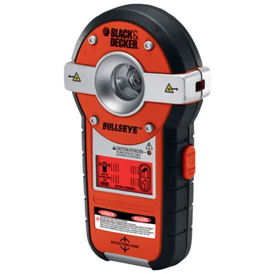 Black & Decker DBL 190S Laser Level